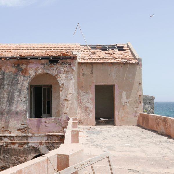 Maison de l'Amiral -
